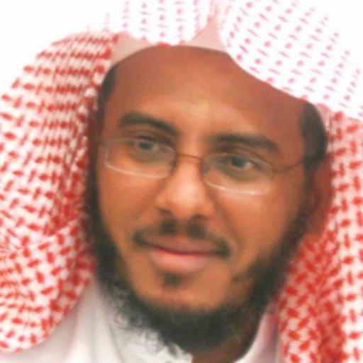 @Ali_Alshobaili