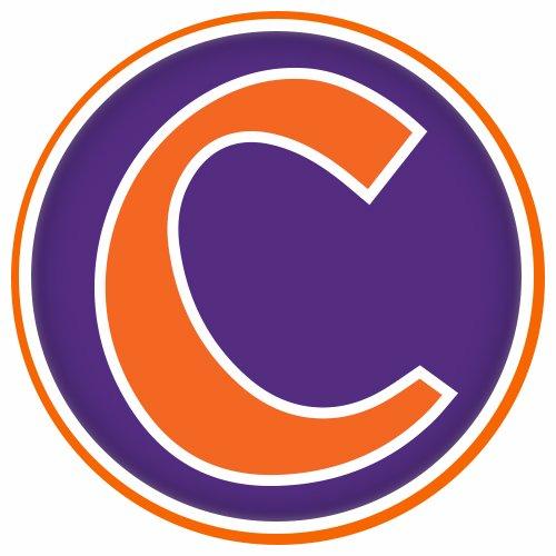 ClemsonBaseball