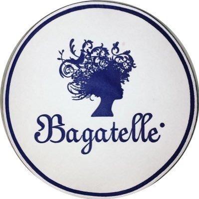 @bebagatelle