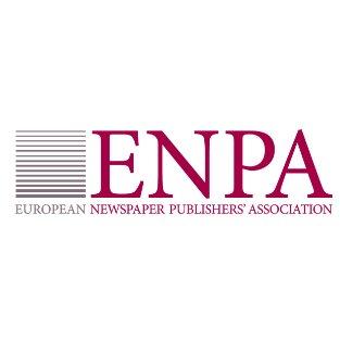 @ENPABrussels