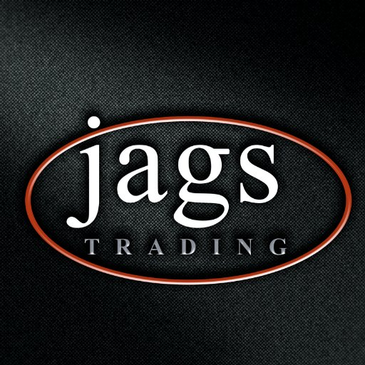 Jags Trading