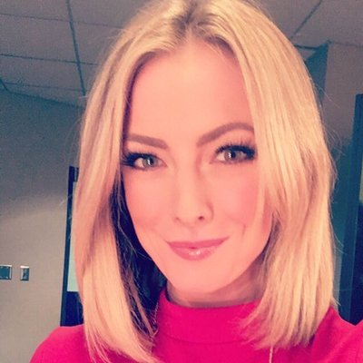 Sarah Nicole Davis Sarahdavistv Twitter