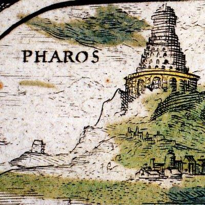 Pharos: Doing Justice to the Classics (@pharosclassics) | Twitter