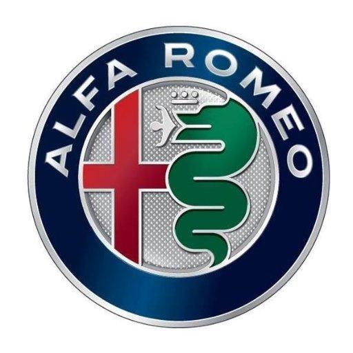 Alfa Romeo of Marin