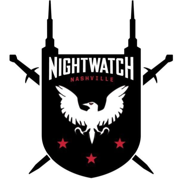 Image result for nashville nightwatch