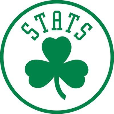 Celtics Stats (@celtics_stats) | Twitter