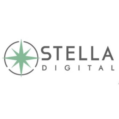 Stella Digital Co.