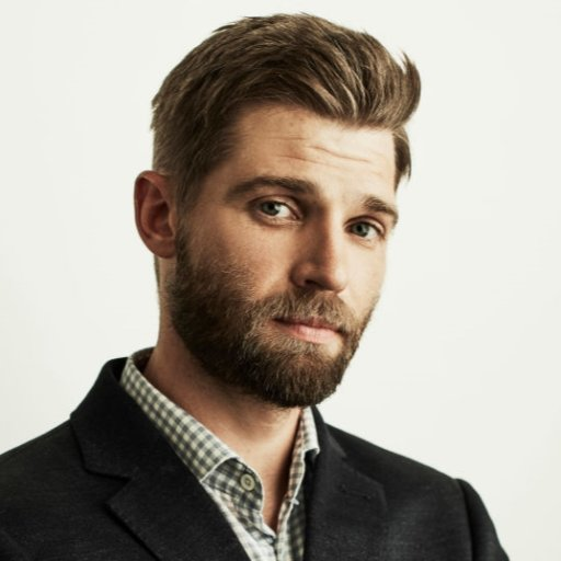 mike vogel and his wife