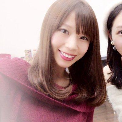 桃川祐子 Twitter
