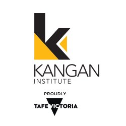 Kangan Institute (@KanganInstitute) | Twitter
