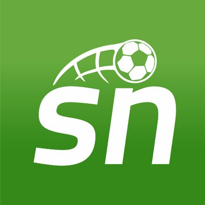 SoccerNews.nl's Twitter Profile Picture