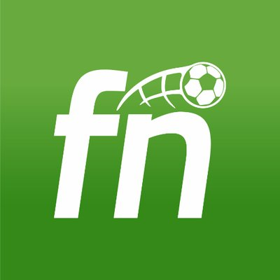 footnewsbe