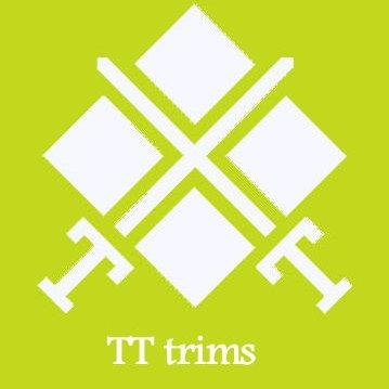 @TTTrimsUK