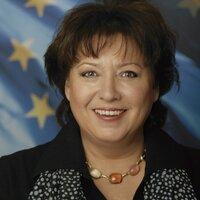 Dagmar Roth-Behrendt