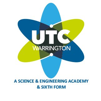 UTC Warrington (@UTCWarrington) | Twitter