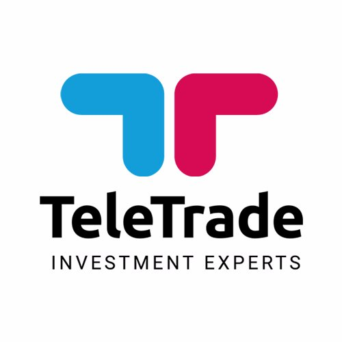 Teletrade forex account manager