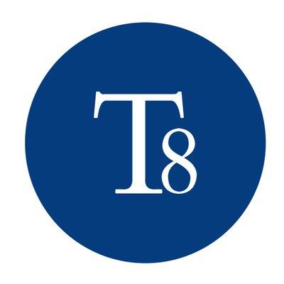 T8Coin ICO Alert, ICO Calendar, ICO List