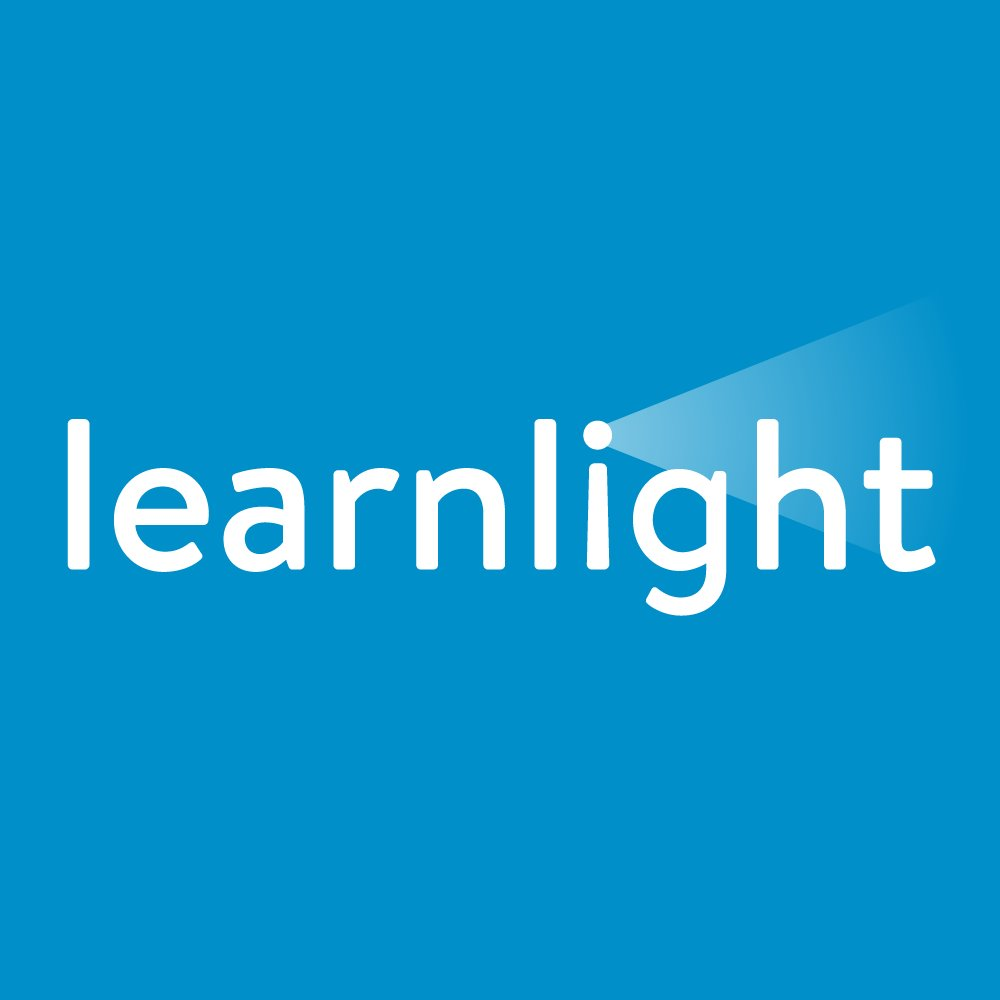 @LearnlightES