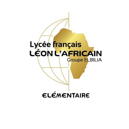 élémentaire Du Lycée Français Léon Lafricain On Twitter