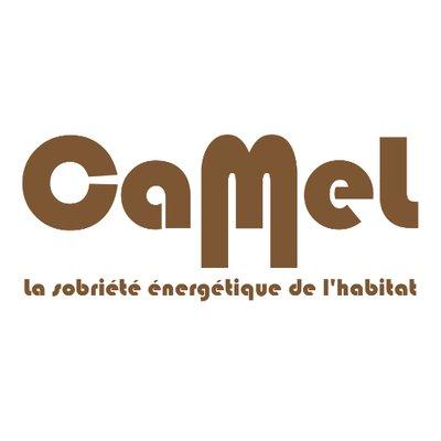 """Résultat de recherche d'images pour """"association camel"""""""
