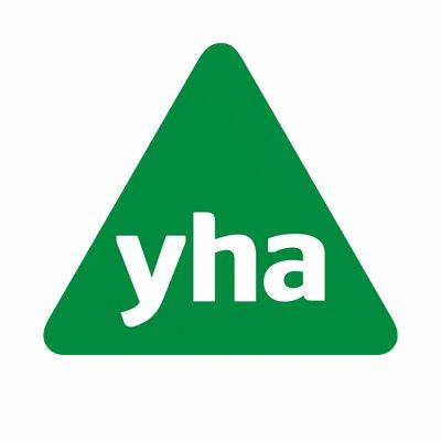 @YHAOfficial