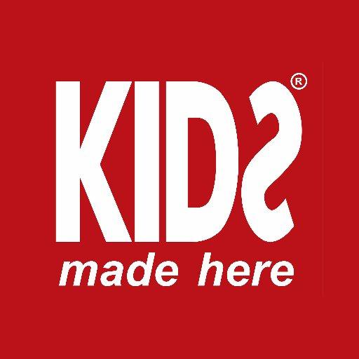 @kidsmadehere