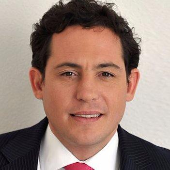Simon Mellor