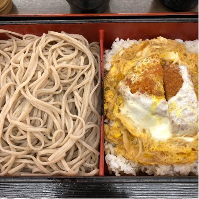 大豆系@梅のアイコン