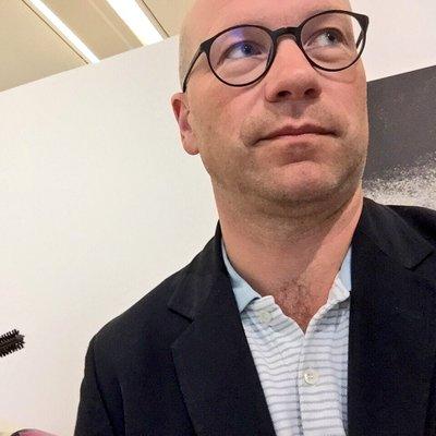 Pettersson ny chefsekonom pa lo