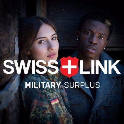 12e248be55c1f Swiss Link ( Swiss Link)