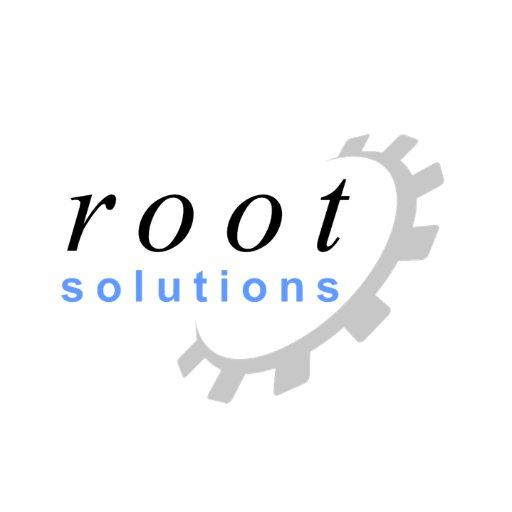 Root Solutions
