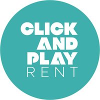 Click and Play Rent