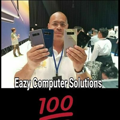 checkout out my YouTube channel https://t.co/fWqyP0XE8s for all tech videos