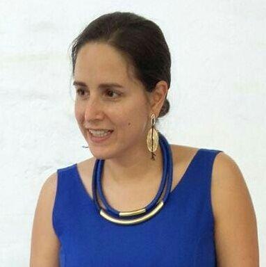 Yana Brugier