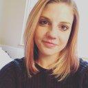 Abby Bowman - @abowm47 - Twitter