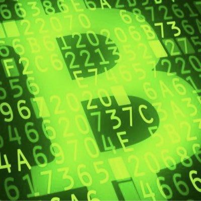 BitcoinCashAustralia