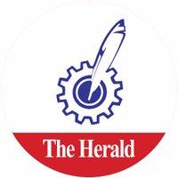 The Herald Zimbabwe (@HeraldZimbabwe )