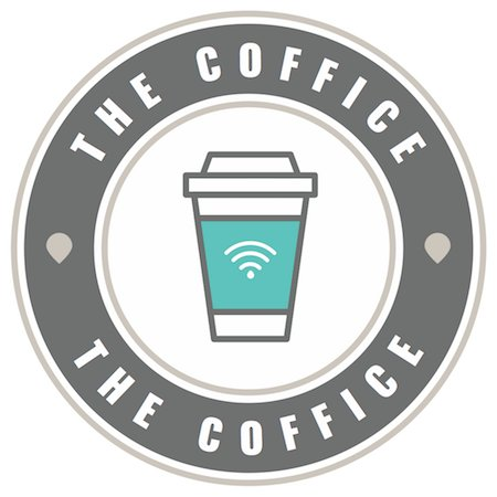 The Coffice™ Social Profile