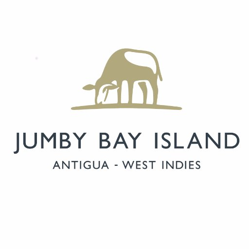 Image result for jumby resort logo
