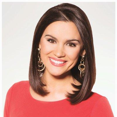 Nicole Brewer (@Nicole_Brewer) Twitter profile photo