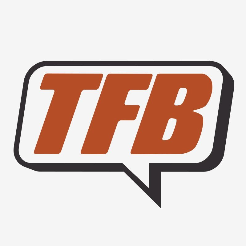 TFB Texas