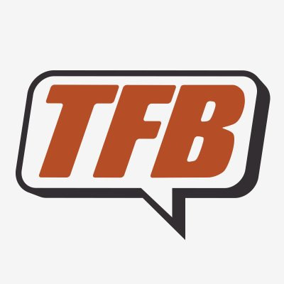 Tfb Texas At Tfbtexas Twitter