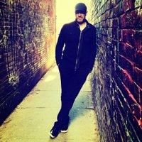 Jay Christian Reso (@Christian4Peeps )