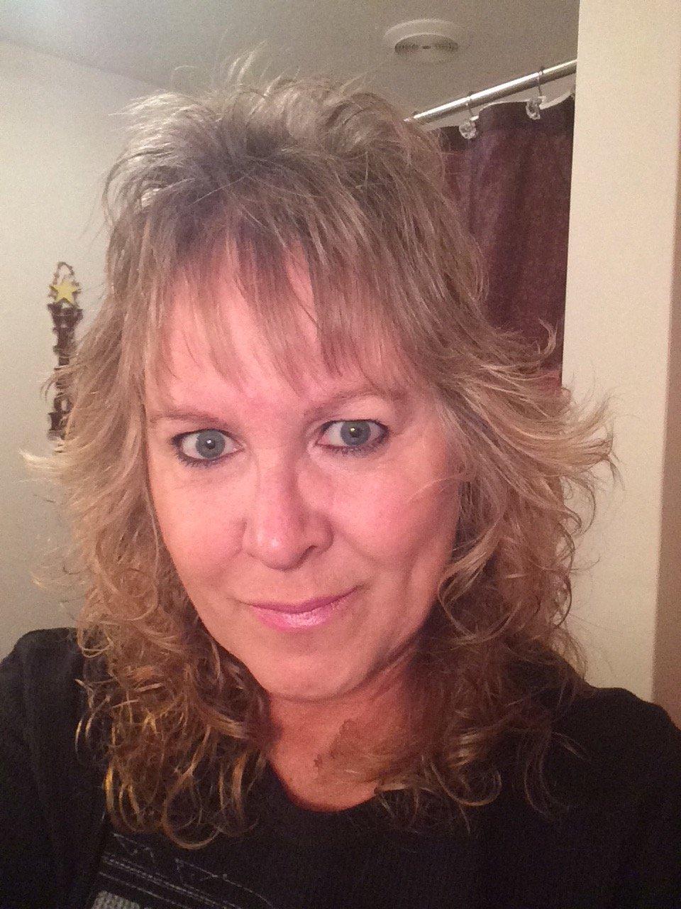 Watch Lisa Kay video