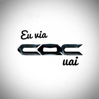 Eu_vejo_CQC_uai