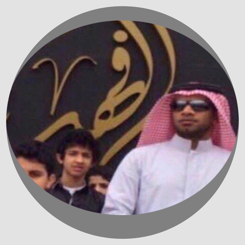 @AL__THAGAFI