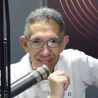 @Antonio Calderón