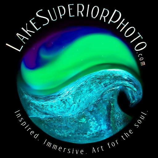 Lake Superior Photo Profile