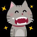 dental_nozaki