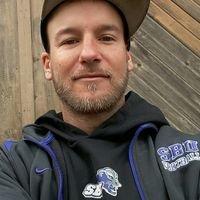 Jeff Finnell (@CoachJFinnell) Twitter profile photo